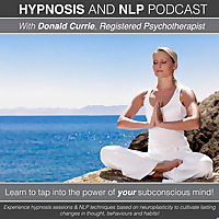 Hypnosis and NLP Podcast