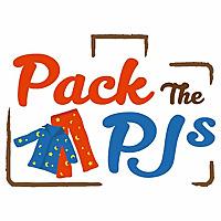 PackThePJs