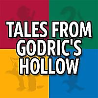 Tales from Godric's Hollow