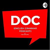 Doc Grammar Podcast