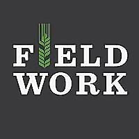 Field Work Talk