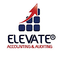 Elevate Business Solution