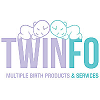 Twinfo | Twin and Triplet Information & Tips