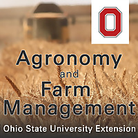 Agronomy and Farm Management