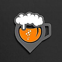 BeerMaps | Find Local Breweries, Brewpubs, Taprooms, and More.