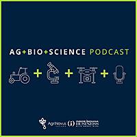 Ag+Bio+Science