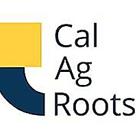 Cal Ag Roots Podcast
