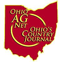 Ohio Ag Net Podcast