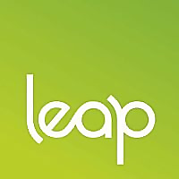 Leap | P2P loans & investments