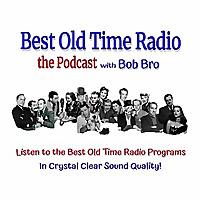 Boomer Boulevard Old Time Radio Show
