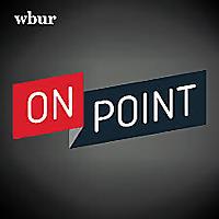 WBUR | On Point
