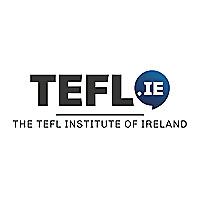 TEFL Institute of Ireland