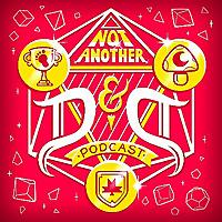 HeadGum | Not Another D&D Podcast