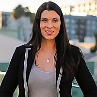 Claire Bahn   Los Angeles Lifestyle Blog