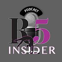 Region 5 Gymnastics Insider Podcast
