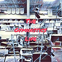 The Gymnastics Life Podcast