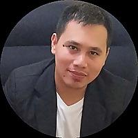 Kelvin Clint Quinto