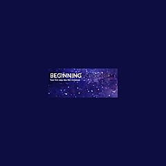 Beginning Astronomy
