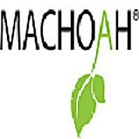 Machoah