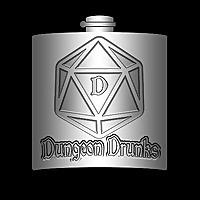 Dungeon Drunks