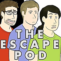 The Escape Pods