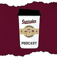 Coaches and Coffee | FSU Softball Podcast