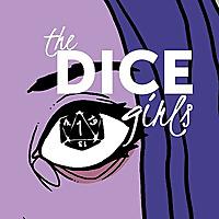 The Dice Girls