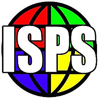 ISPS Softball Podcast