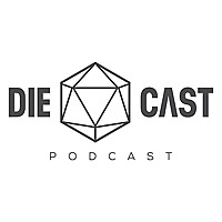 Flying Lizard Studio | The Diecast Podcast