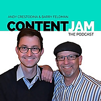 Content Jam | Content Marketing