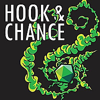 Hook and Chance