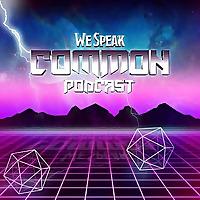 We Speak Common