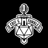 Crit & Fumble