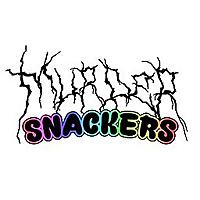 Murder Snackers