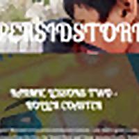 supersidstories