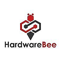 HardwareBee