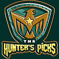 Hunter's Picks