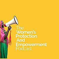 The Women's Protection and Empowerment
