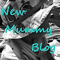 New Mummy Blog