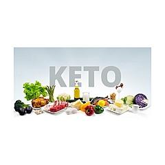 Everything Keto