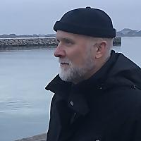 Harold Jarche Blog
