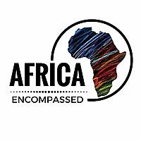 Africa Encompassed