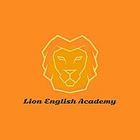 Lion English Language Academy