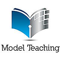 Model Teaching