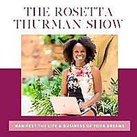 The Rosetta Thurman Show