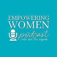 Empowering Women Industry