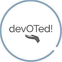 devOTed | learn. serve. share.