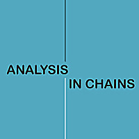 Analysis in Chains | News and Views on Blockchain