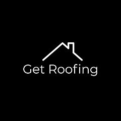 Get Roofing