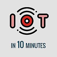 Machnation | Io T in 10 Minutes